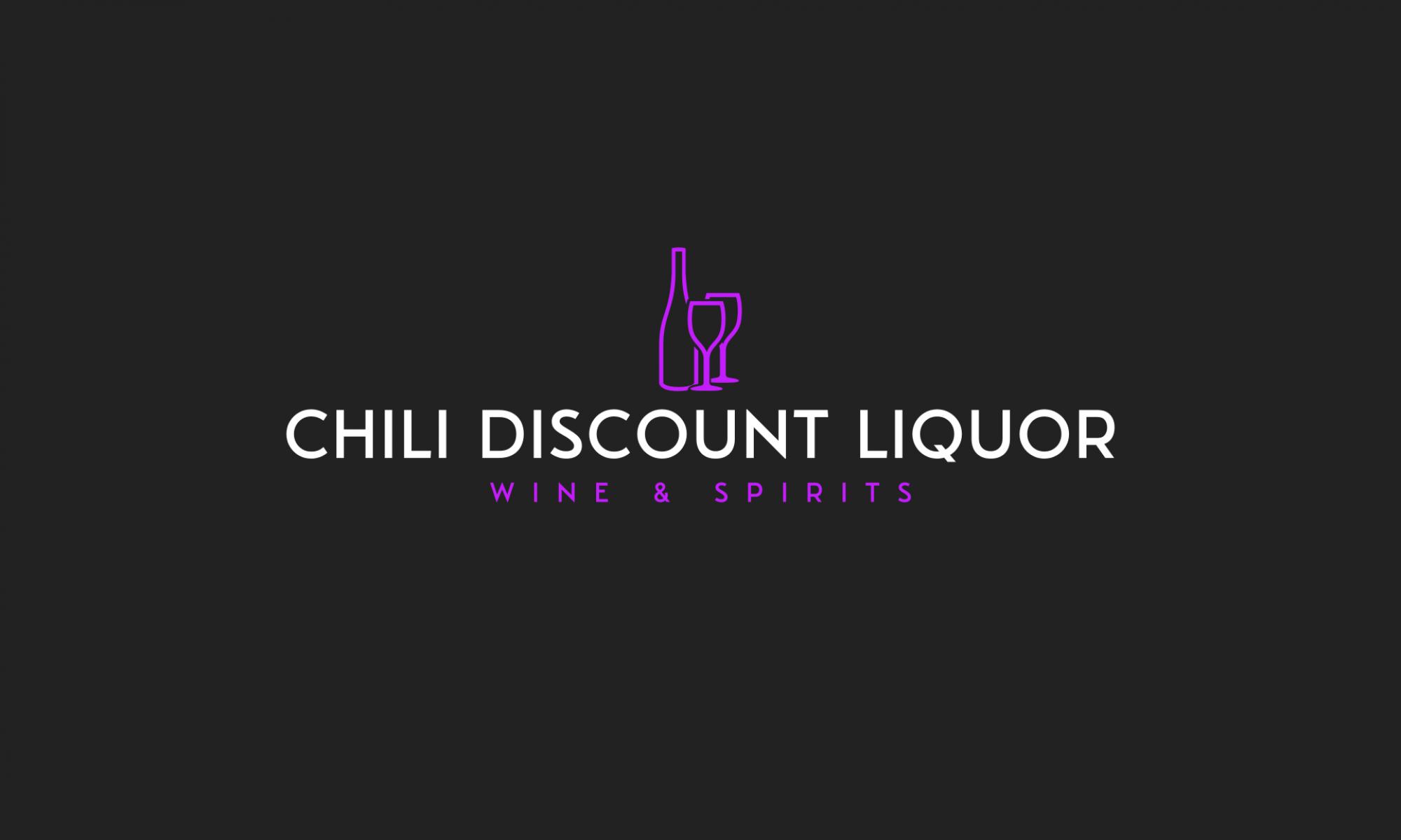 Chili Liquor